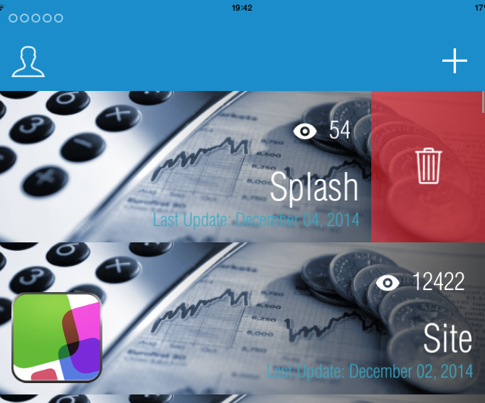 delete-app-igenapps