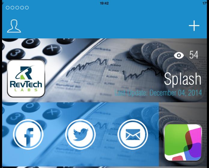 share -app-apper